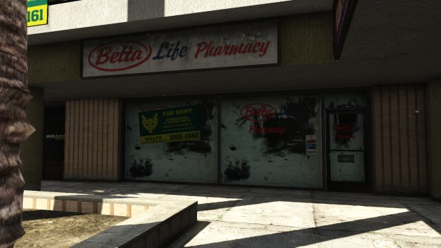 File:Betta pharmacy gta v.jpg