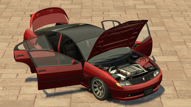 File:DF8-90-GTAIV-Open.png