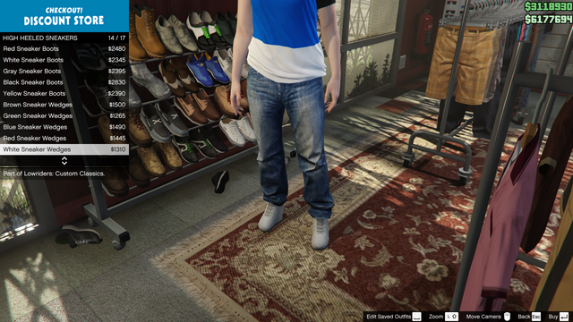 File:FreemodeFemale-HighHeeledSneakers13-GTAO.png