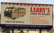LarrysRVSales-Billboard-GTAV