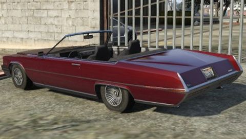 File:Manana-GTAV-Rear-Convertible.png