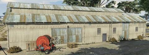 File:MountChiliad-GTAO-WeedFarm.jpg