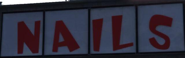 File:Nails-Logo-GTAV.jpg