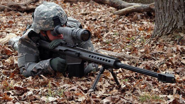 File:Sniper-TPPicture.jpg