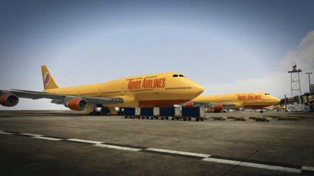 File:AdiosAirlines-GTAV-planes.jpg