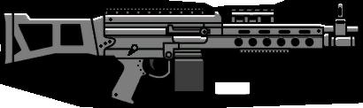 File:CombatMGMkII-GTAO-HUDIcon.png