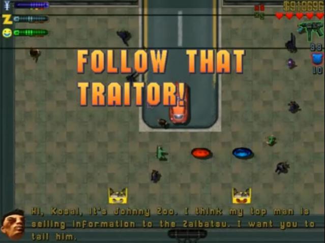 File:FollowThatTraitor!-GTA2.jpg
