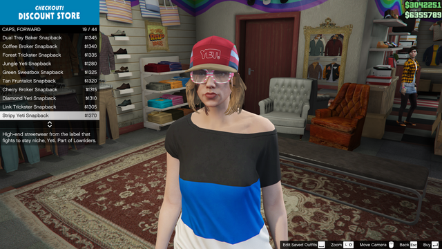 File:FreemodeFemale-CapsForward18-GTAO.png