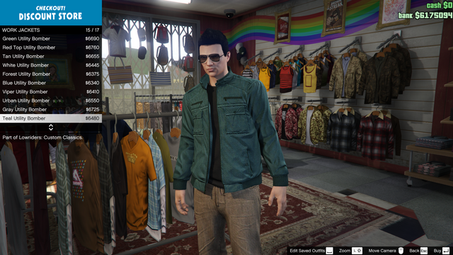File:FreemodeMale-WorkJackets14-GTAO.png