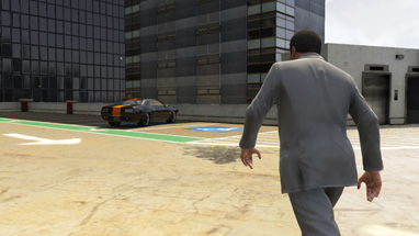 File:GauntletPillboxHill-GTA5.png