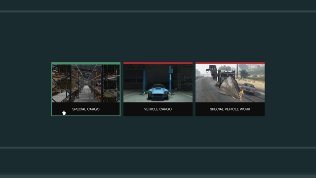 File:SecuroServ-GTAO-SpecialCargoMission.png