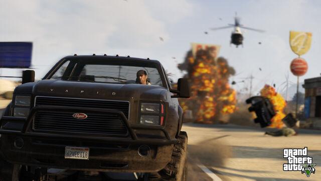 File:Trevor-Pickup-GTA-V.jpg