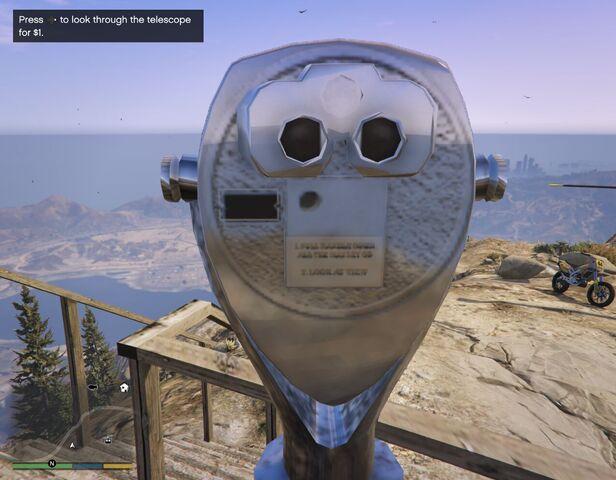 File:Binoculars GTAV Chiliad Telescope.jpg