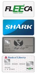 File:Cj credit card.png