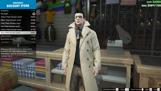 File:FreemodeMale-Scarves6-GTAO.png