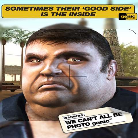 File:Genic poster.png