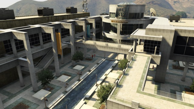 File:KortzCenter4-GTAV.jpg