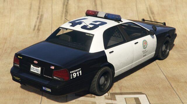 File:PoliceCruiser-GTAV-Rearquarter.jpg