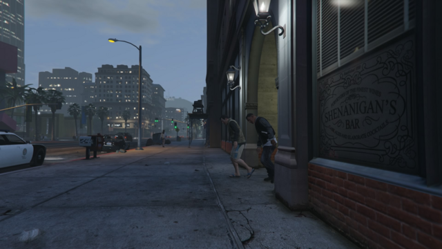File:Shenanigans Bar GTAV Friend Activity.png
