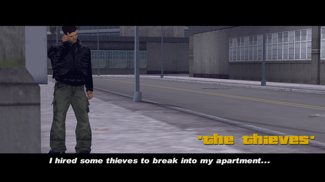 File:TheThieves-GTAIII.png