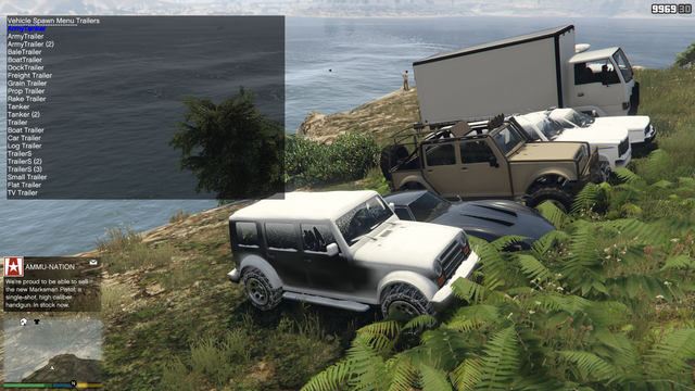 File:Trainer-GTAV-UnobtainableVehicles.png