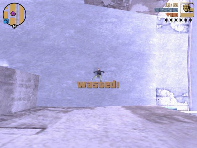 File:Wasted GTA III.jpg