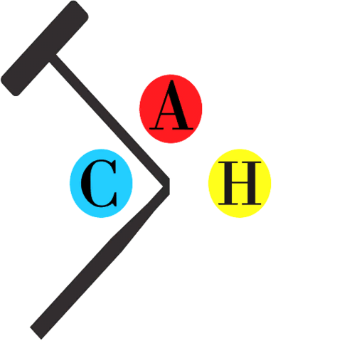 File:CroqAHoop-GTAV-Logo.png