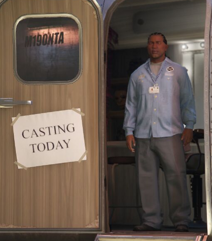 File:Director Mode Actors GTAVpc Transport N LSTransit.png
