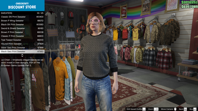 File:FreemodeFemale-Sweaters18-GTAO.png