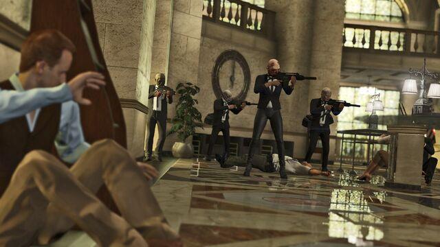 File:GTA-Heists-Update2.jpg