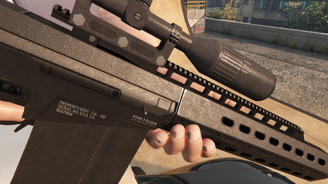 File:Heavy Sniper-GTAV-Markings.png