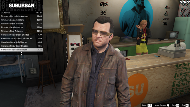 File:Michael-SuburbanGlasses17-GTAV.png