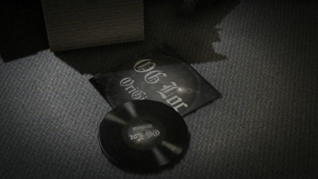 File:OGLOC-GTAV-CD.jpg