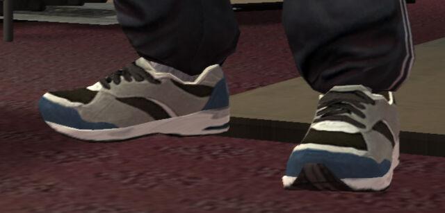 File:RussianShop-GTAIV-bluesneakers.jpg