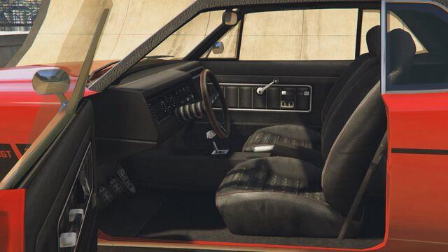 File:Tampa-GTAO-Inside.jpg