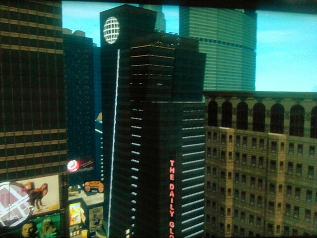 File:The-Daily-Globe-building-in-LC-GTAIV.jpg
