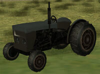 Tractor-GTASA-front