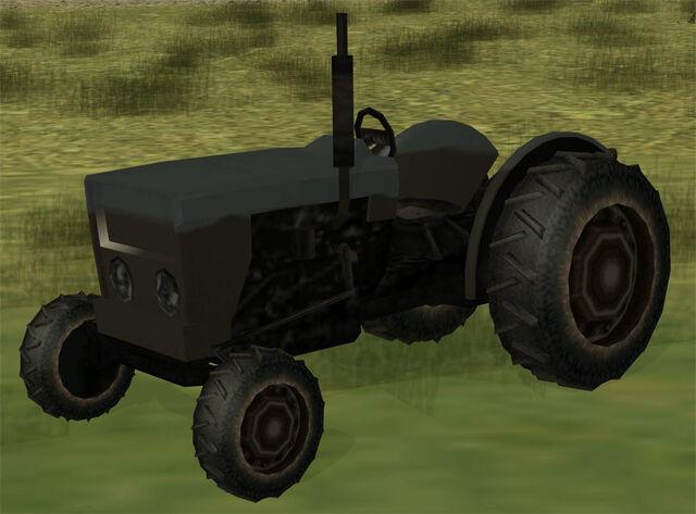 File:Tractor-GTASA-front.jpg