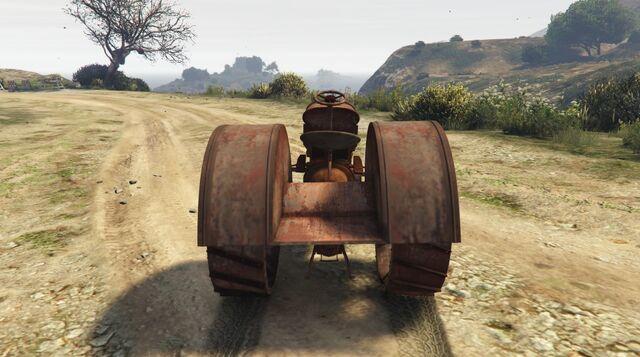File:Tractor-GTAV-Rear.jpeg
