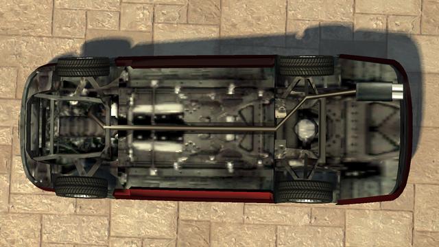 File:Admiral-GTAIV-Underside.png