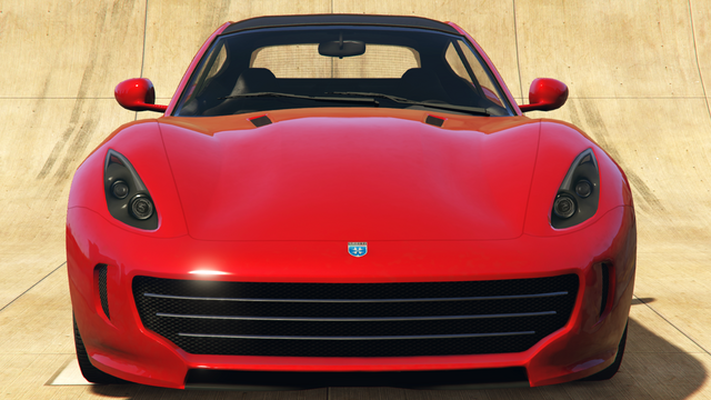 File:BestiaGTS-GTAO-Front.png