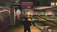 Bowling-GTA4-gameplay