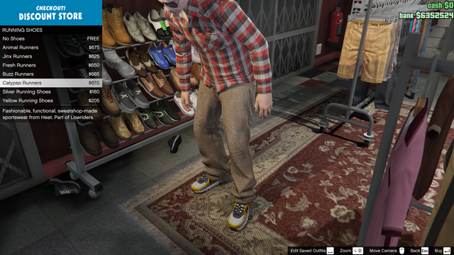 File:FreemodeMale-RunningShoes5-GTAO.png