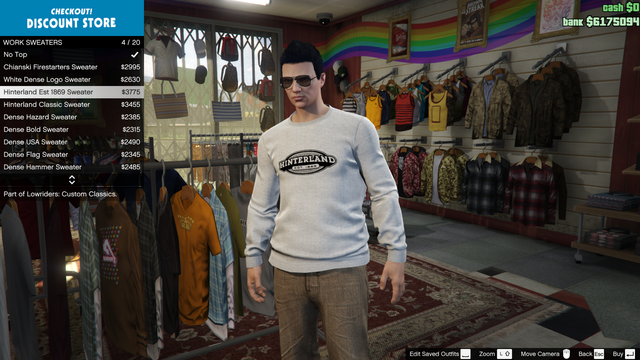 File:FreemodeMale-WorkSweaters3-GTAO.png