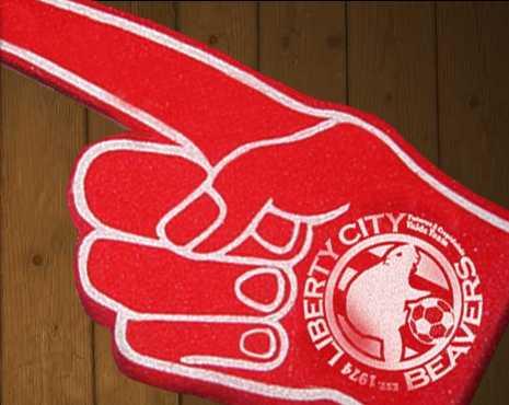 File:LibertyCityBeavers-GTAIV-glove.jpg