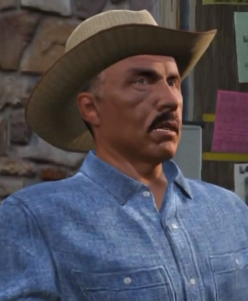 File:Manuel-GTA5.png