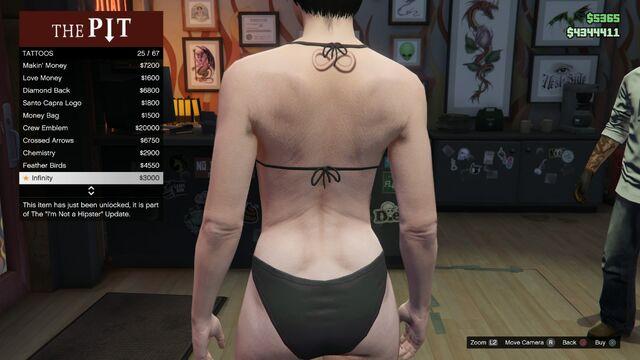 File:Tattoo GTAV-Online Female Torso Infinity.jpg