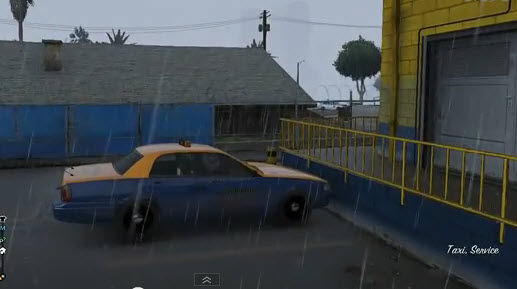 File:DowntownCabCo1-GTAV.jpg