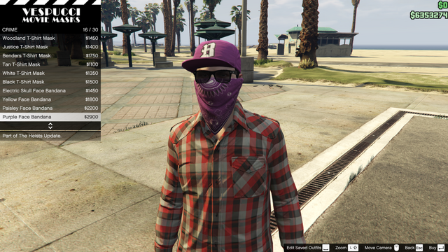 File:FreemodeMale-Crime15-GTAO.png