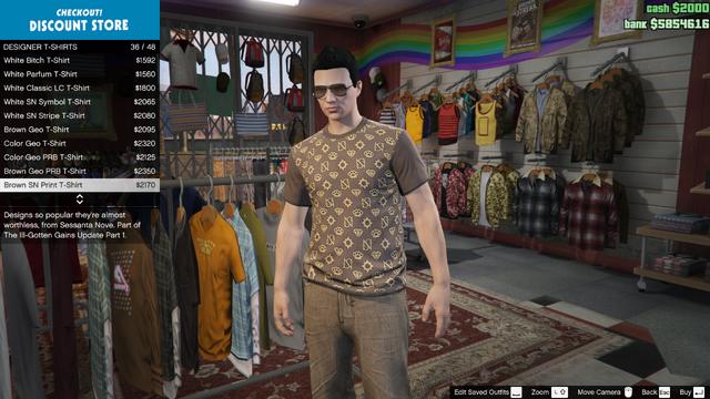 File:FreemodeMale-DesignerTShirts35-GTAO.png